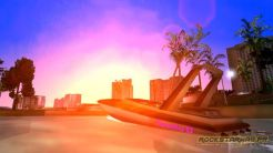 image-gta-vice-city-42