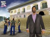 image-gta-vice-city-49