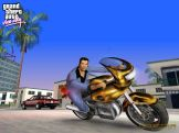 image-gta-vice-city-57