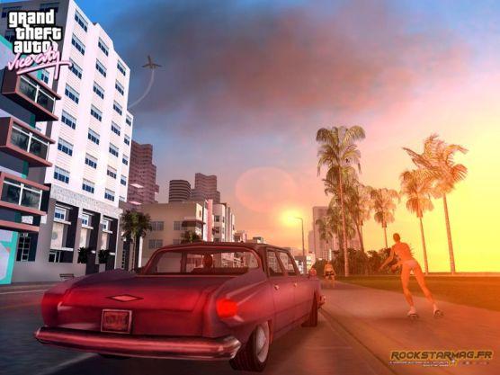 image-gta-vice-city-58