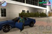image-gta-vice-city-anniversary-03