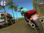image-gta-vice-city-anniversary-05