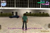 image-gta-vice-city-anniversary-08