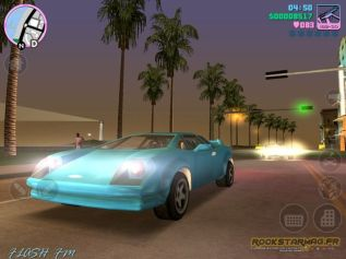 image-gta-vice-city-anniversary-09