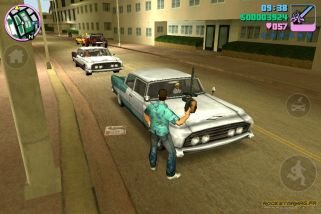 image-gta-vice-city-anniversary-12