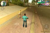 image-gta-vice-city-anniversary-13