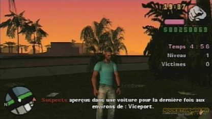 image-gta-vice-city-stories-02