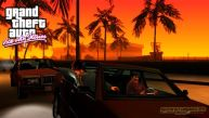 image-gta-vice-city-stories-07