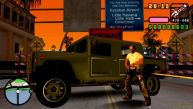 image-gta-vice-city-stories-08