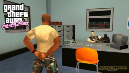 image-gta-vice-city-stories-18