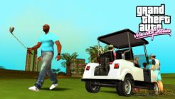 image-gta-vice-city-stories-20