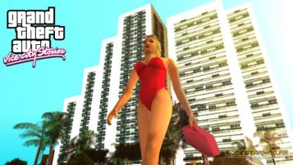 image-gta-vice-city-stories-27
