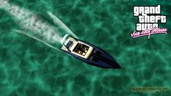 image-gta-vice-city-stories-29