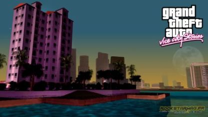 image-gta-vice-city-stories-30