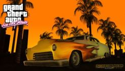 image-gta-vice-city-stories-31
