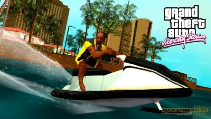 image-gta-vice-city-stories-32