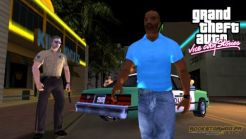 image-gta-vice-city-stories-33