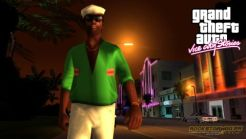 image-gta-vice-city-stories-34
