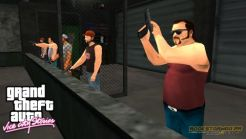 image-gta-vice-city-stories-36