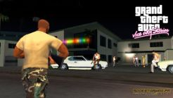 image-gta-vice-city-stories-37