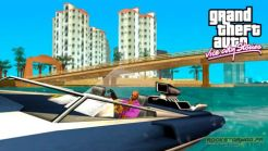 image-gta-vice-city-stories-38