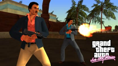 image-gta-vice-city-stories-41