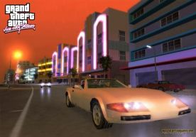 image-gta-vice-city-stories-46