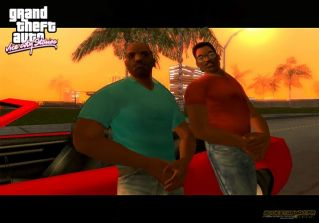 image-gta-vice-city-stories-47