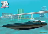 image-gta-vice-city-stories-51