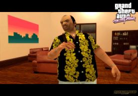 image-gta-vice-city-stories-53