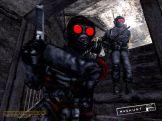 image-manhunt-03