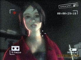 image-manhunt-04