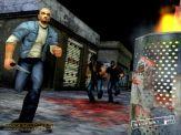 image-manhunt-05