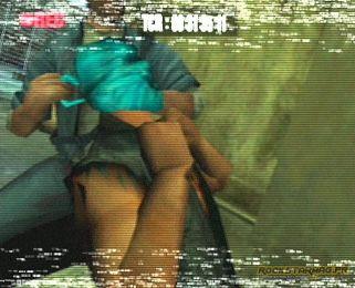 image-manhunt-09