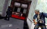 image-manhunt-14