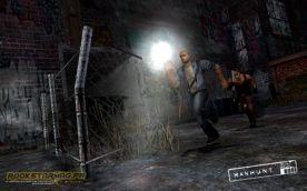image-manhunt-16