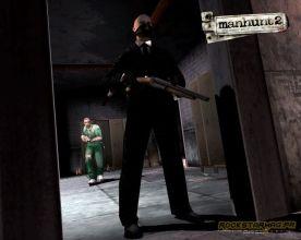 image-manhunt-2-03