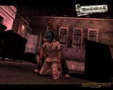 image-manhunt-2-05