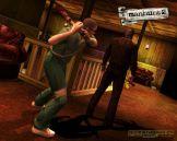 image-manhunt-2-07