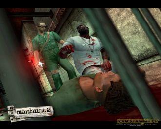 image-manhunt-2-09