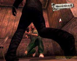 image-manhunt-2-10