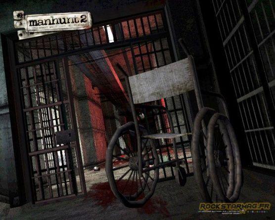 image-manhunt-2-11