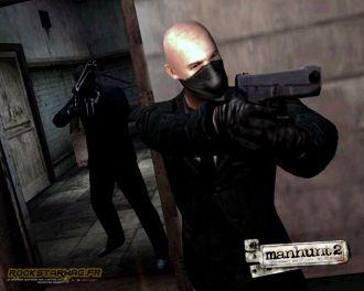 image-manhunt-2-12