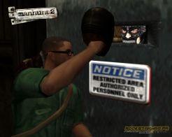 image-manhunt-2-20