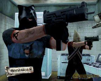image-manhunt-2-22