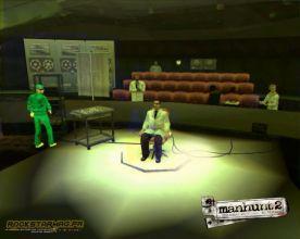 image-manhunt-2-23