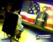 image-manhunt-2-28