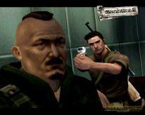 image-manhunt-2-29