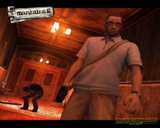image-manhunt-2-31