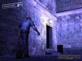 image-manhunt-23